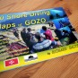 Picture of 20 Shore Diving Maps of Gozo