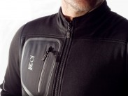 Picture of the Fourth Element CORE Body Warmer