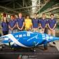 Submarine race pic