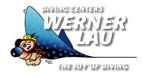 Werner Lau dive centres