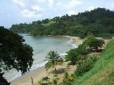 Dive Tobago