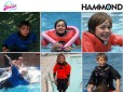 Hammond Drysuits - Hickman Line suits gallery