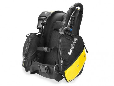 Win this BCD