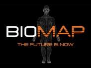 Fourth Element Biomap logo