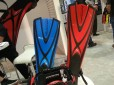 new Atomic Aquatics fins