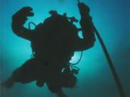 Oxygen Measurement for Divers book