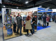 The Great Northern Dive Show