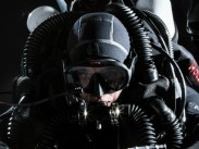 Hollis Prism 2 rebreather now available