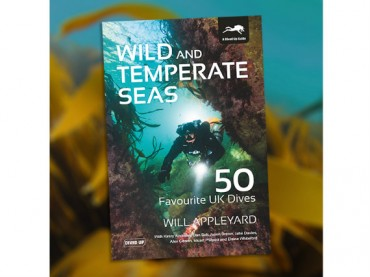 Wild and Temperate Seas
