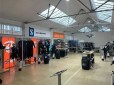 Mike's Dive Store Chiswick re-opening in 2021